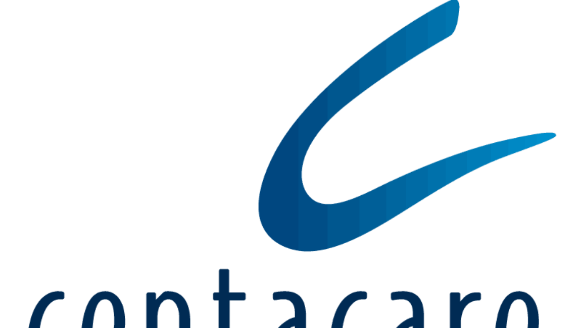 RTO Compliance Co-ordinator