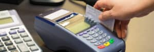 Centacare accepts EFTPOS payments by credit or debit card.