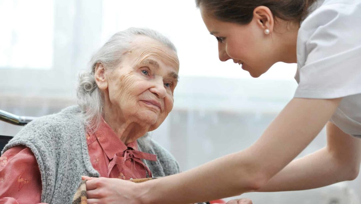 How to Decide on The Best Aged Care Course Provider in Perth?