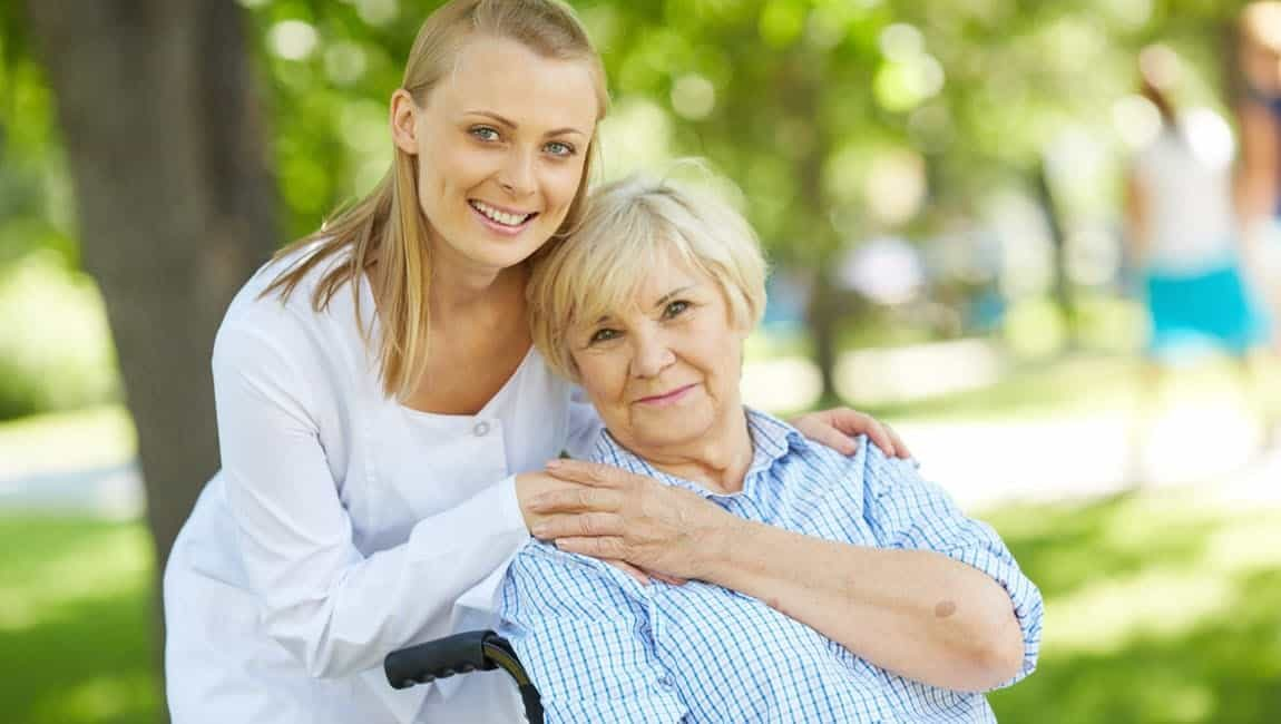 6 Tips for Becoming a Disability Support Worker